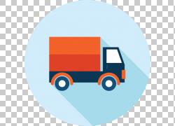 卡车汽车平面设计价格,部分压扁PNG剪贴画蓝色,卡车,标志,汽车,销