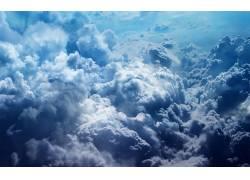 109894,地球,云,壁纸