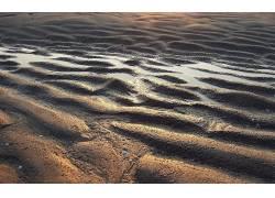 110239,地球,海滩,壁纸图片