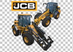 轮胎汽车拖拉机推土机轮,汽车PNG剪贴画汽车,车辆,运输,农业机械,