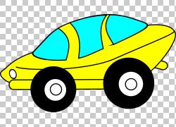 跑车,赛车的PNG剪贴画驾驶,汽车,运输方式,卡通,车辆,免版税,网站