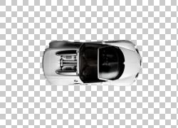 跑车汽车设计,汽车模型PNG剪贴画名人,玻璃,汽车事故,时尚,老式汽图片