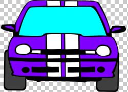 汽车2017日产LEAF S计算机图标,紫色汽车PNG剪贴画紫色,驾驶,汽车