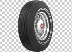 汽车白墙轮胎横滨橡胶公司BFGoodrich,双十二海报遮阳材料PNG剪贴