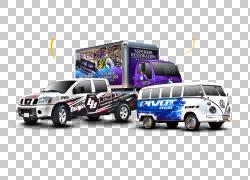 汽车包装广告汽车印刷,汽车城市印刷PNG剪贴画紧凑型汽车,卡车,标