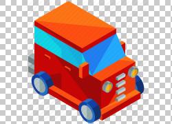 汽车Android应用程序包图标,红色汽车PNG剪贴画汽车事故,汽车,玩
