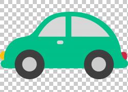 汽车绘图,汽车的PNG剪贴画剪贴画,汽车,车辆,产品,设计,本田思域,