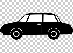 汽车绘图,汽车的PNG剪贴画紧凑型汽车,剪贴画,老式汽车,汽车,运输