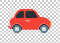汽车菲亚特汽车菲亚特500计算机图标,商务车PNG剪贴画紧凑型轿车,