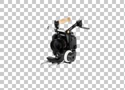 曼富图视频摄像机跟随焦点,两对笼子PNG剪贴画笼子,汽车部分,需要图片