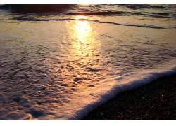 97581,地球,海滩,壁纸图片