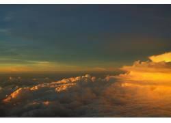 122370,地球,云,壁纸