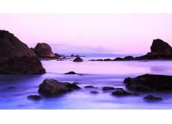 69916,地球,海滩,壁纸图片