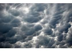 110735,地球,云,壁纸