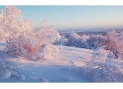 112348,地球,冬天的,壁纸图片