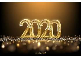 钻石2020素材