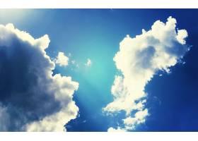 207138,地球,云,壁纸
