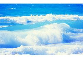 157663,地球,波浪,壁纸