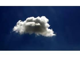 223127,地球,云,壁纸