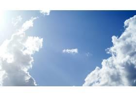 211443,地球,云,壁纸