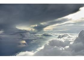 209628,地球,云,壁纸