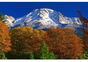158967,地球,山,山脉,壁纸