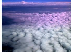 180833,地球,云,壁纸