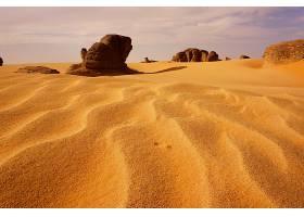 799740,地球,沙漠,塔斯丽,阿尔及利亚,撒哈拉沙漠,沙,沙丘,风景,