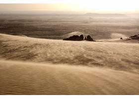 800807,地球,沙漠,塔斯丽,灰尘,风,沙丘,沙,撒哈拉沙漠,风景,阿尔