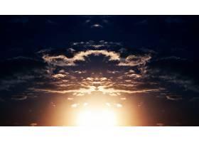 277228,地球,云,壁纸