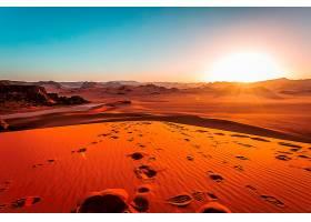 795058,地球,沙漠,塔斯丽,阿尔及利亚,非洲,撒哈拉沙漠,沙,沙丘,