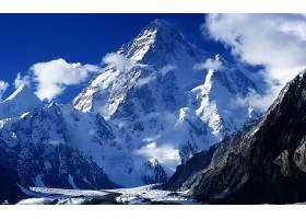 230097,地球,山,山脉,壁纸