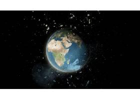 239667,地球,从,空间,地区外国人,壁纸