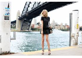 833583,女人,杰西卡,啤酒杯,模特,澳大利亚,博客作者,白皙的,模特