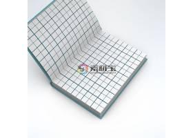 书籍样机模板素材 (7)