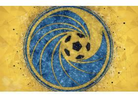 运动,中心的,海岸,水手,文件比较,足球,俱乐部,标识,象征,壁纸(2)