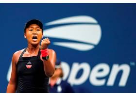 运动,女子名,大阪,网球,日本的,壁纸(10)