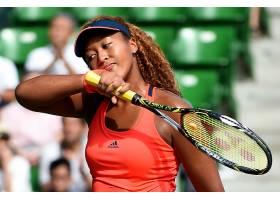 运动,女子名,大阪,网球,日本的,壁纸(11)