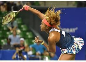 运动,女子名,大阪,网球,日本的,壁纸(15)