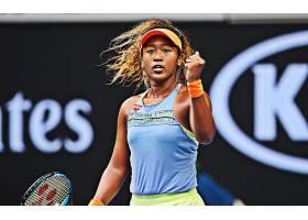 运动,女子名,大阪,网球,日本的,壁纸(18)