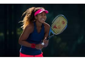 运动,女子名,大阪,网球,日本的,壁纸(2)