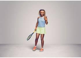 运动,女子名,大阪,网球,日本的,壁纸(20)