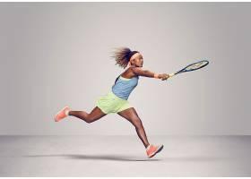 运动,女子名,大阪,网球,日本的,壁纸(21)