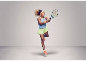 运动,女子名,大阪,网球,日本的,壁纸(22)