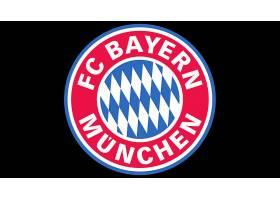 运动,文件比较,拜恩州,慕尼黑,足球,俱乐部,壁纸(2)