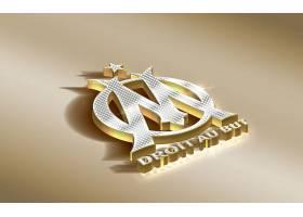 运动,奥林匹克,de,马赛,足球,俱乐部,标识,象征,壁纸(6)