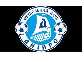 运动,文件比较,Dnipro,dnepropetrovsk,足球,俱乐部,壁纸