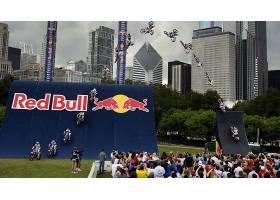 运动,摩托车越野赛,壁纸(11)图片