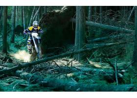 运动,摩托车越野赛,壁纸(28)图片