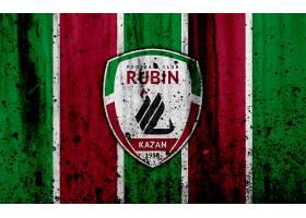 运动,文件比较,品红,喀山,足球,俱乐部,标识,象征,壁纸(7)